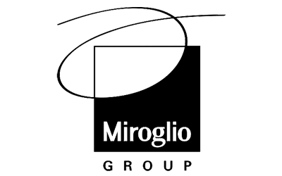 Miroglio Group